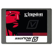 KingSton V300 120GB Internal SSD Drive